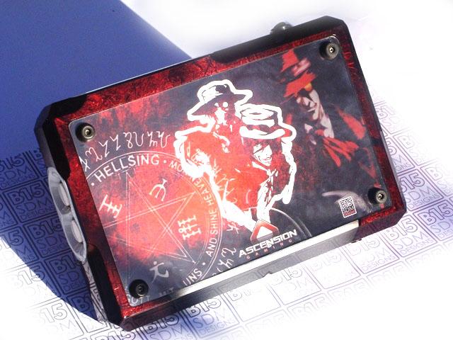 Alucard_Hellsing_11