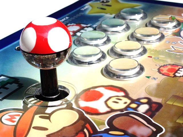 Mario_6