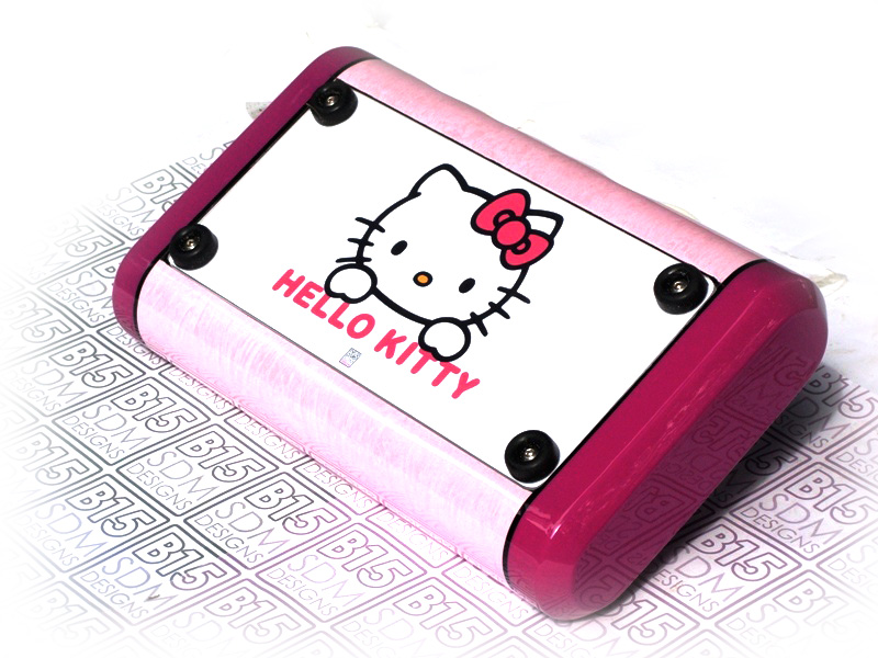 Hello_Kitty_6
