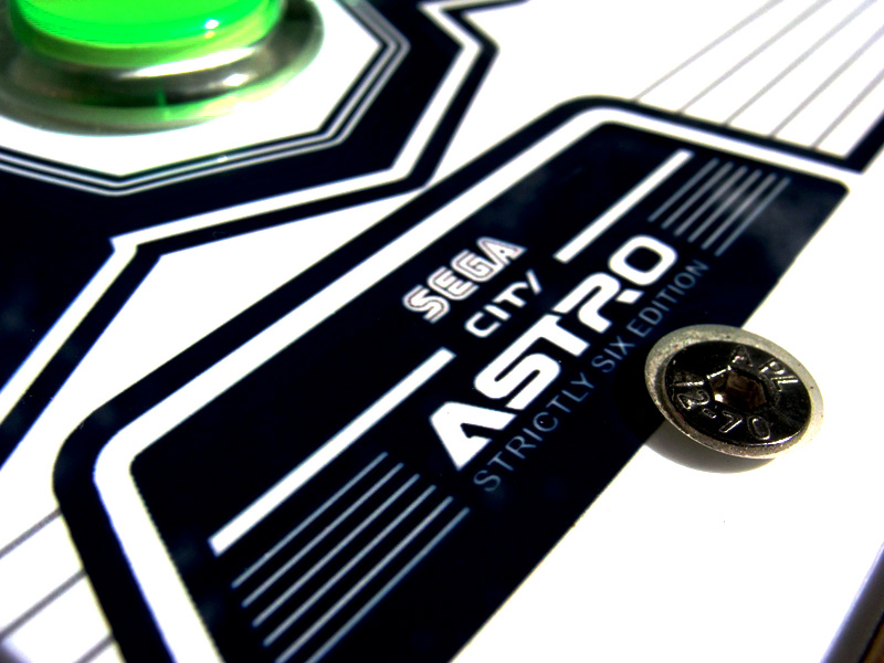 Astro_6_6