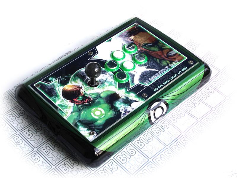 Green_Lantern_1