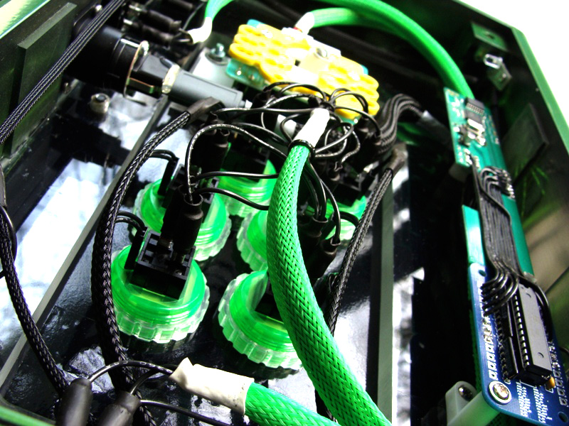 Green_Lantern_13