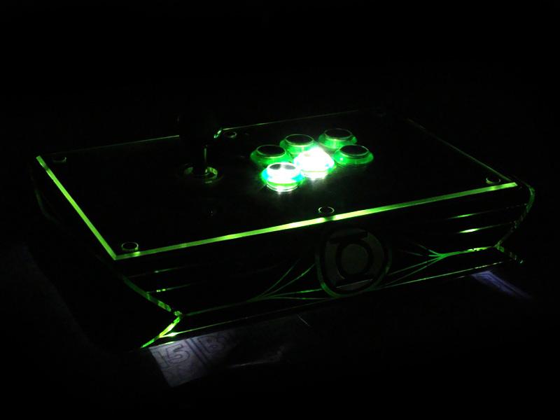 Green_Lantern_18