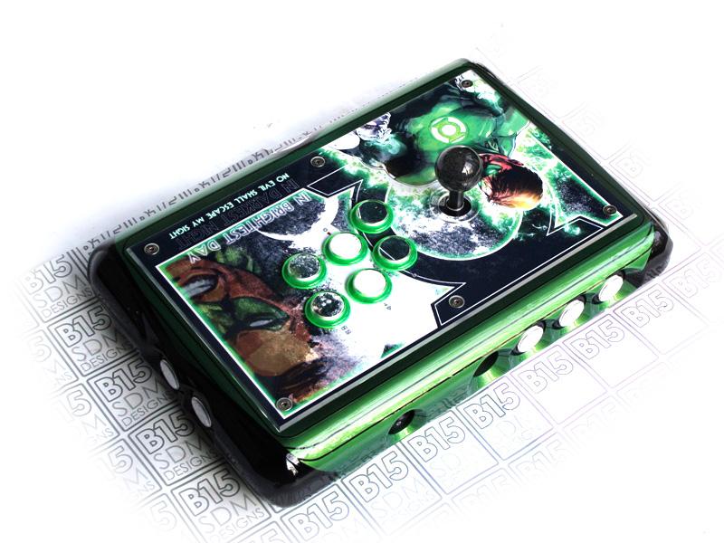 Green_Lantern_3