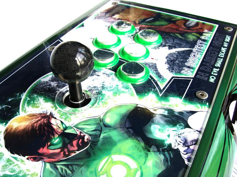 Green_Lantern_5