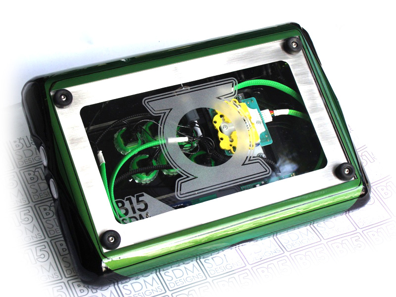 Green_Lantern_8