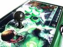 Green_Lantern_5.JPG