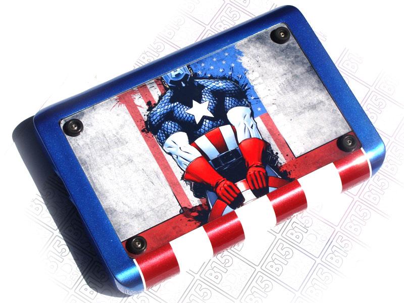 Captain_America_8