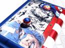 Captain_America_7.JPG