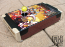 foehammer-fight-stick-skullgirls-MWC1.png