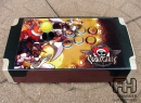 foehammer-fight-stick-skullgirls-MWC2.png