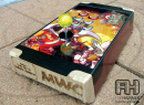 foehammer-fight-stick-skullgirls-MWC3.png