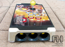 foehammer-fight-stick-skullgirls-MWC4.png
