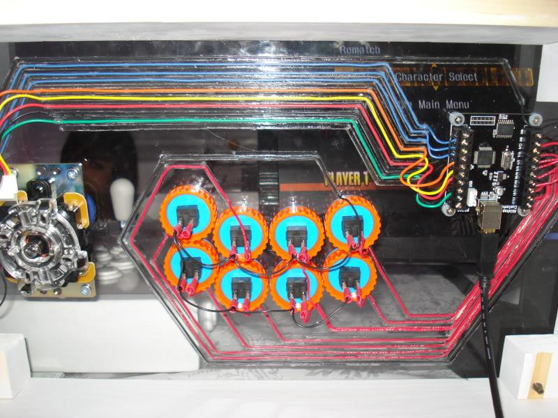DSC06367