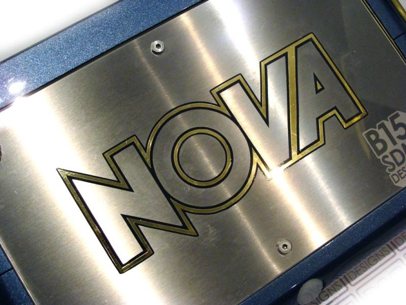 Nova_10