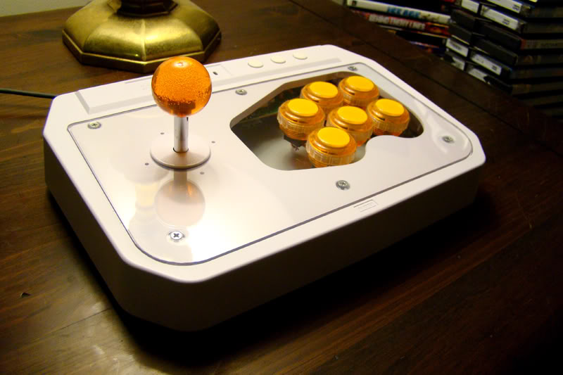 Domz_Wii360_A
