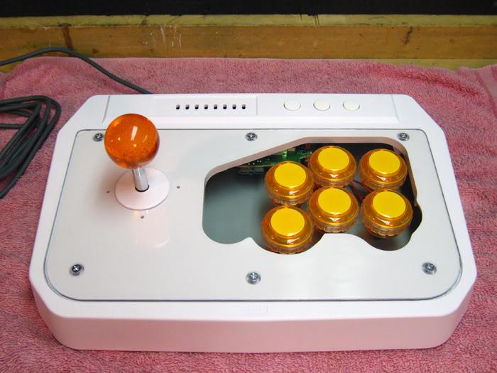 Wii360004