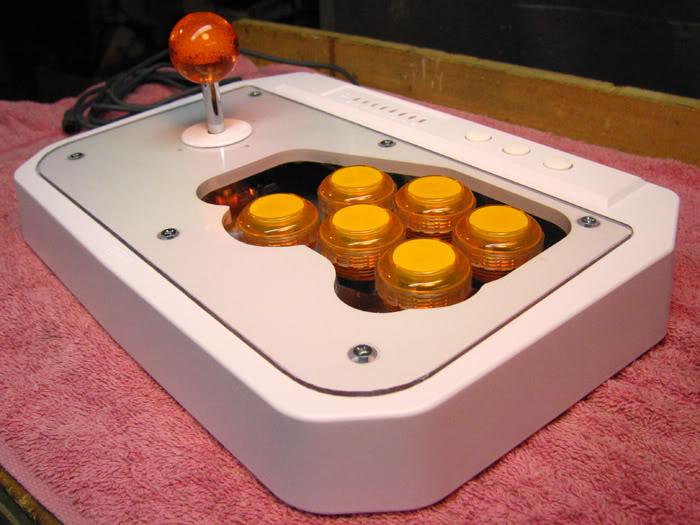 Wii360006