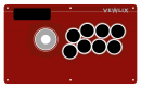 Tournament_FightStick_Vewlix.png