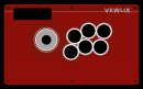 Tournament_FightStick_Viewlix_6buttons.png