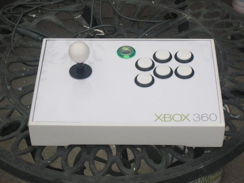 xbox360s