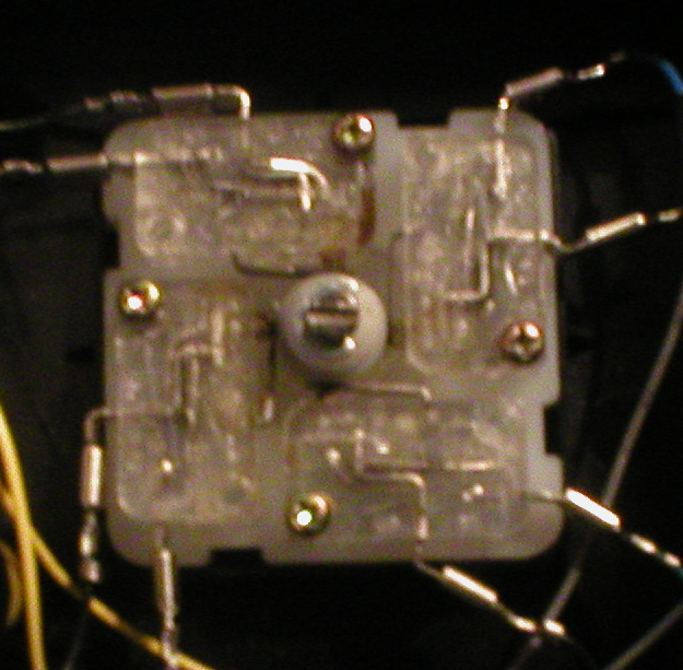 Transparent_microswitches