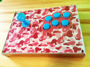 BAPE-x-FINKLE-PS4-STICK-TR.png