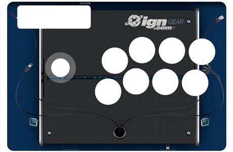 street-fighter-iv-custom-joysticks-20090210064104237