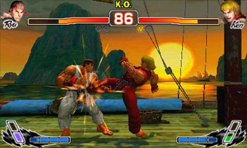 sf3d-ken-step-kick