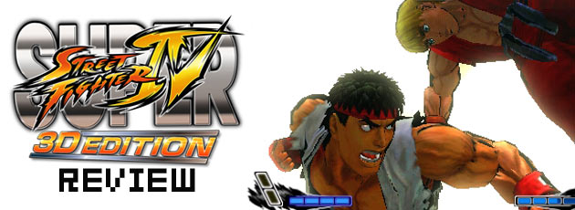 sf3d-review-header